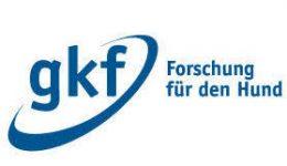 2018.05.17_logo_gkf