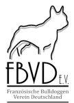 Logo_FBVD_Bully_250n