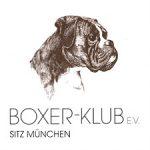 logo-boxer-klub-ev